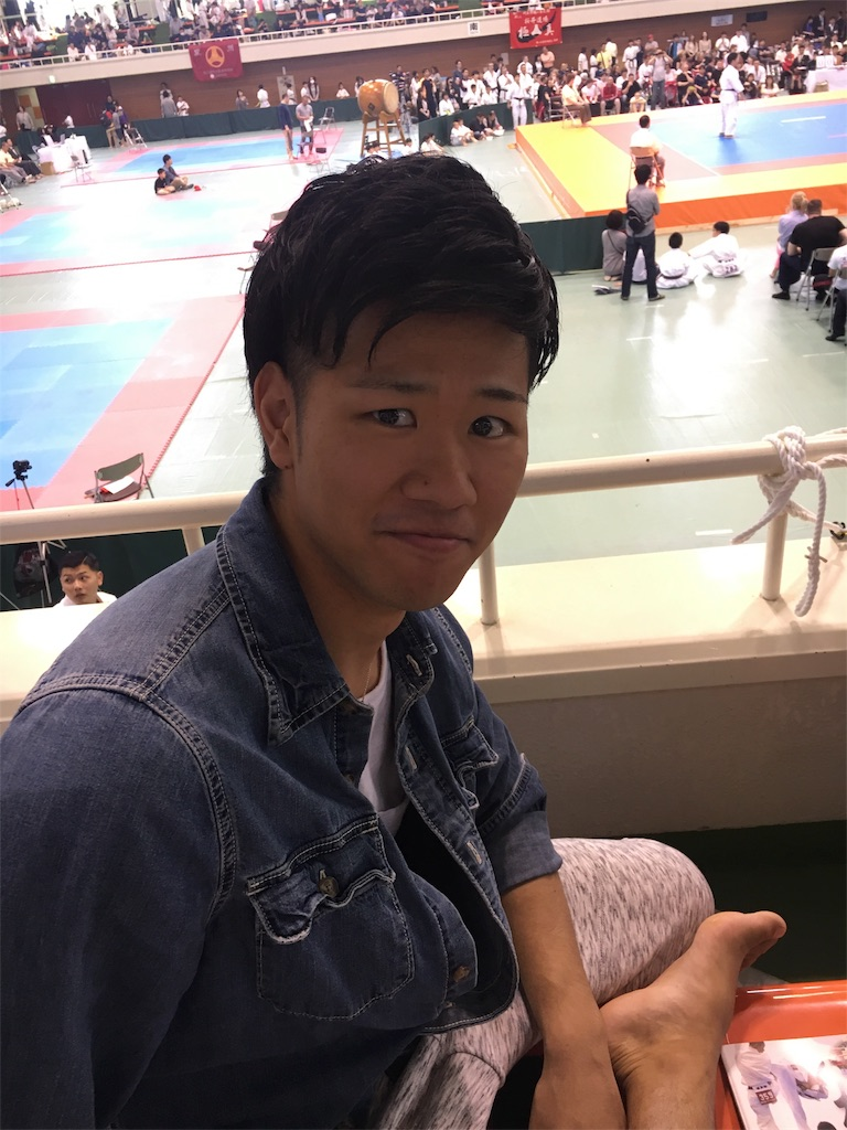 f:id:tatsuya_karate_mawasigeri_060110:20170501093505j:image