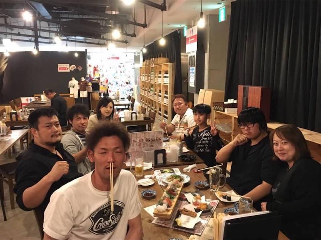 f:id:tatsuya_karate_mawasigeri_060110:20170507144707j:image