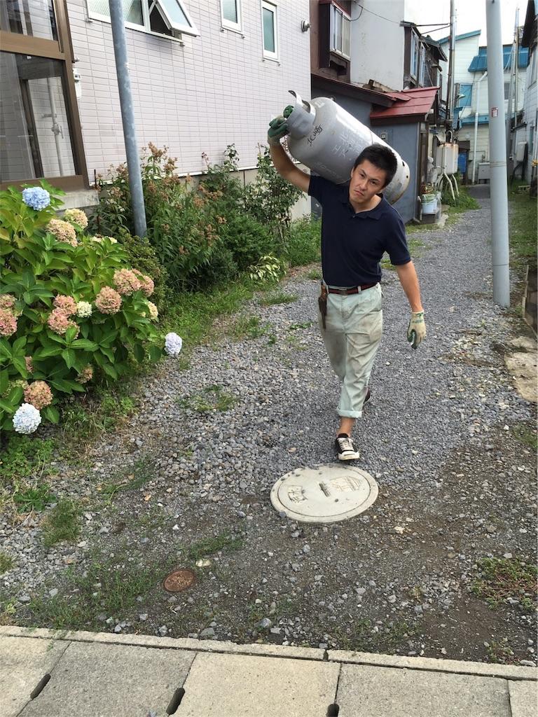 f:id:tatsuya_karate_mawasigeri_060110:20170508221505j:image