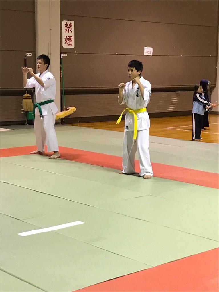 f:id:tatsuya_karate_mawasigeri_060110:20170520011240j:image