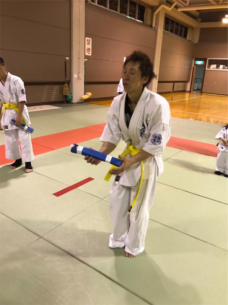 f:id:tatsuya_karate_mawasigeri_060110:20170529220325j:image
