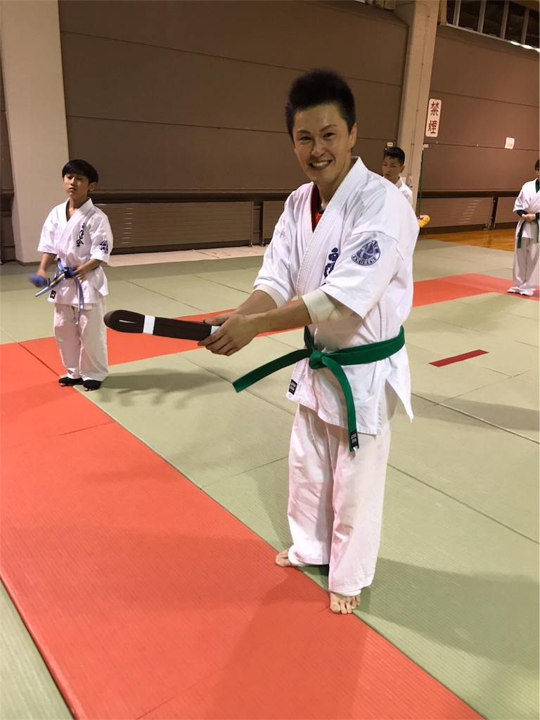 f:id:tatsuya_karate_mawasigeri_060110:20170529220359j:image