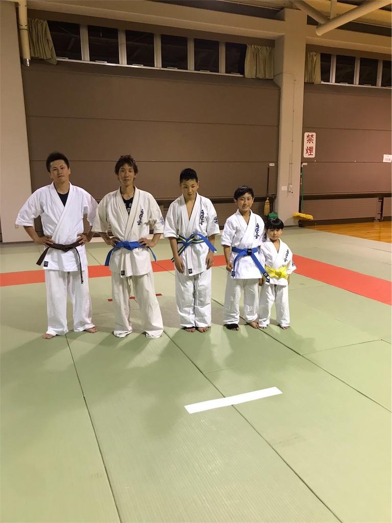 f:id:tatsuya_karate_mawasigeri_060110:20170529220521j:image