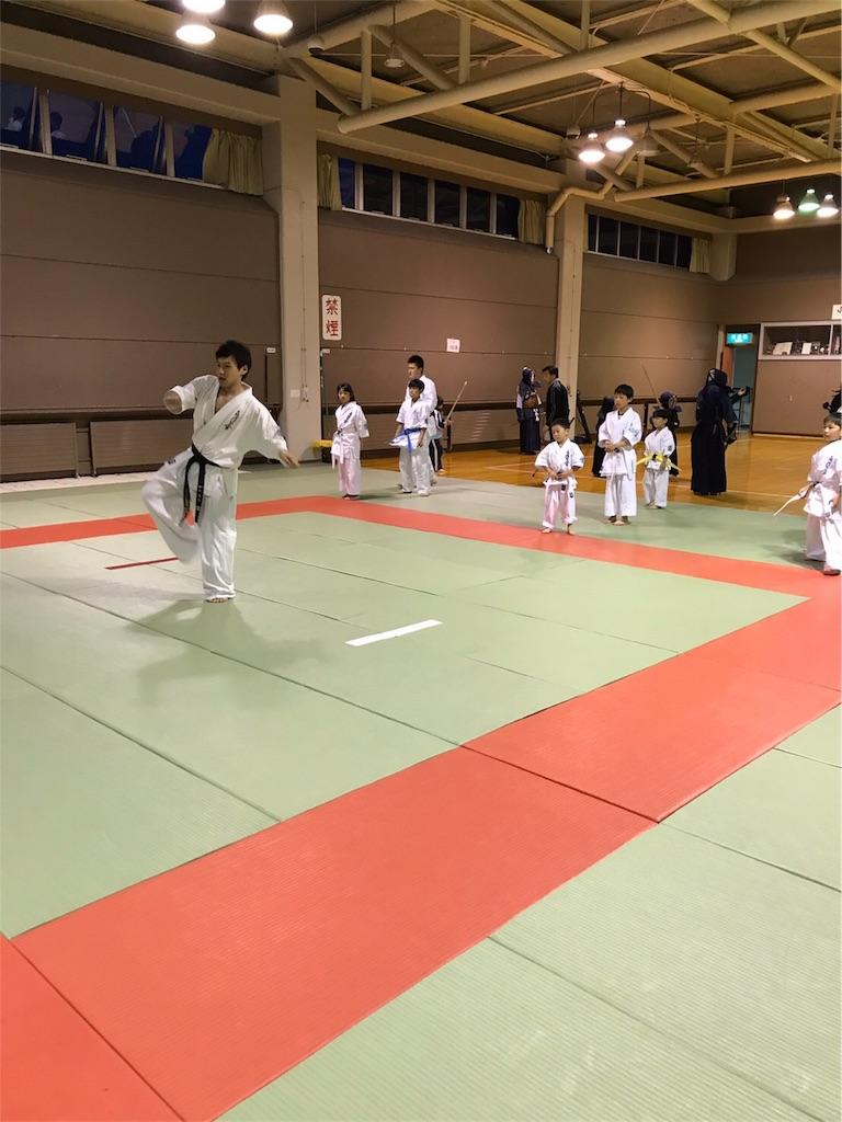 f:id:tatsuya_karate_mawasigeri_060110:20170605224806j:image