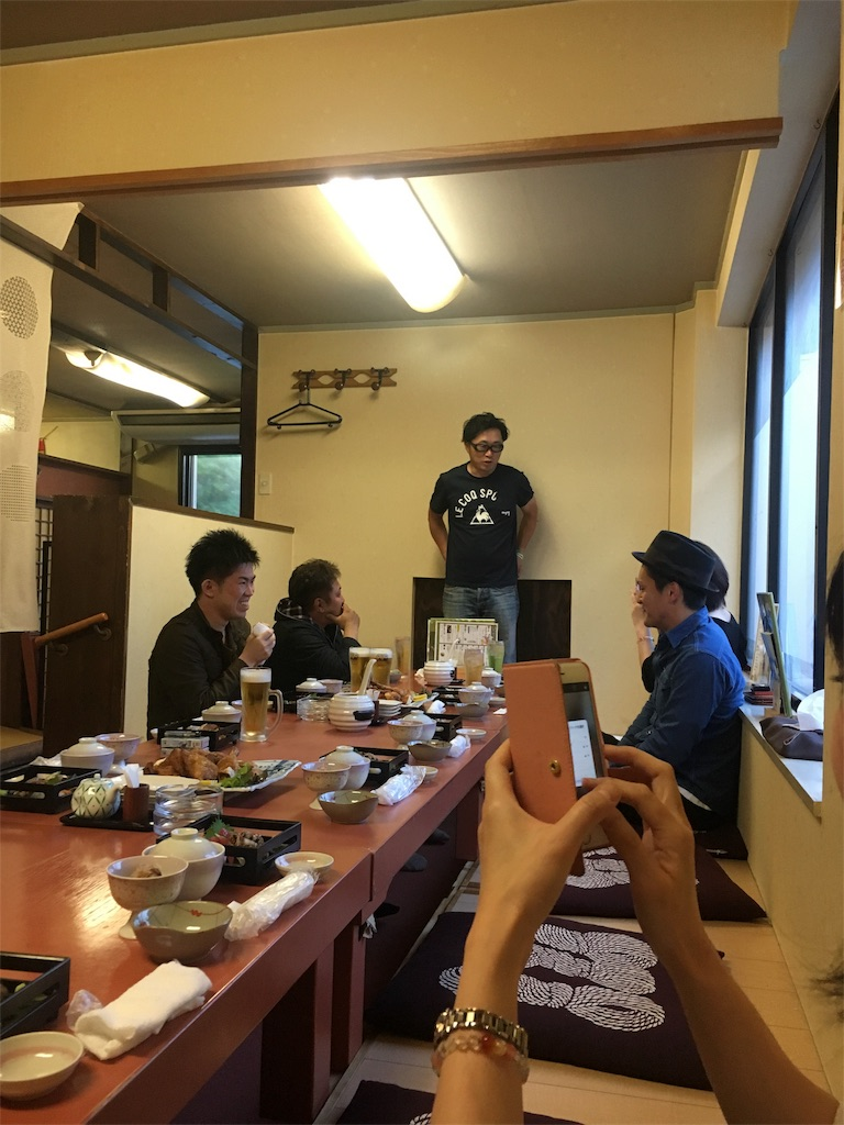 f:id:tatsuya_karate_mawasigeri_060110:20170611194106j:image