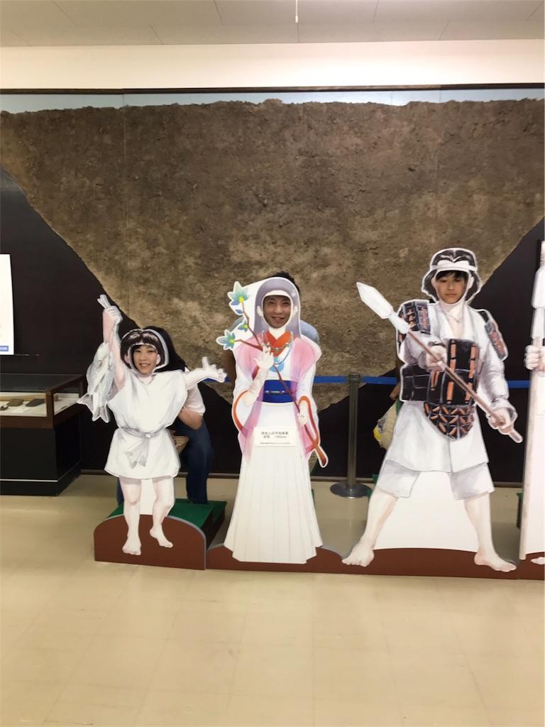f:id:tatsuya_karate_mawasigeri_060110:20170617180304j:image