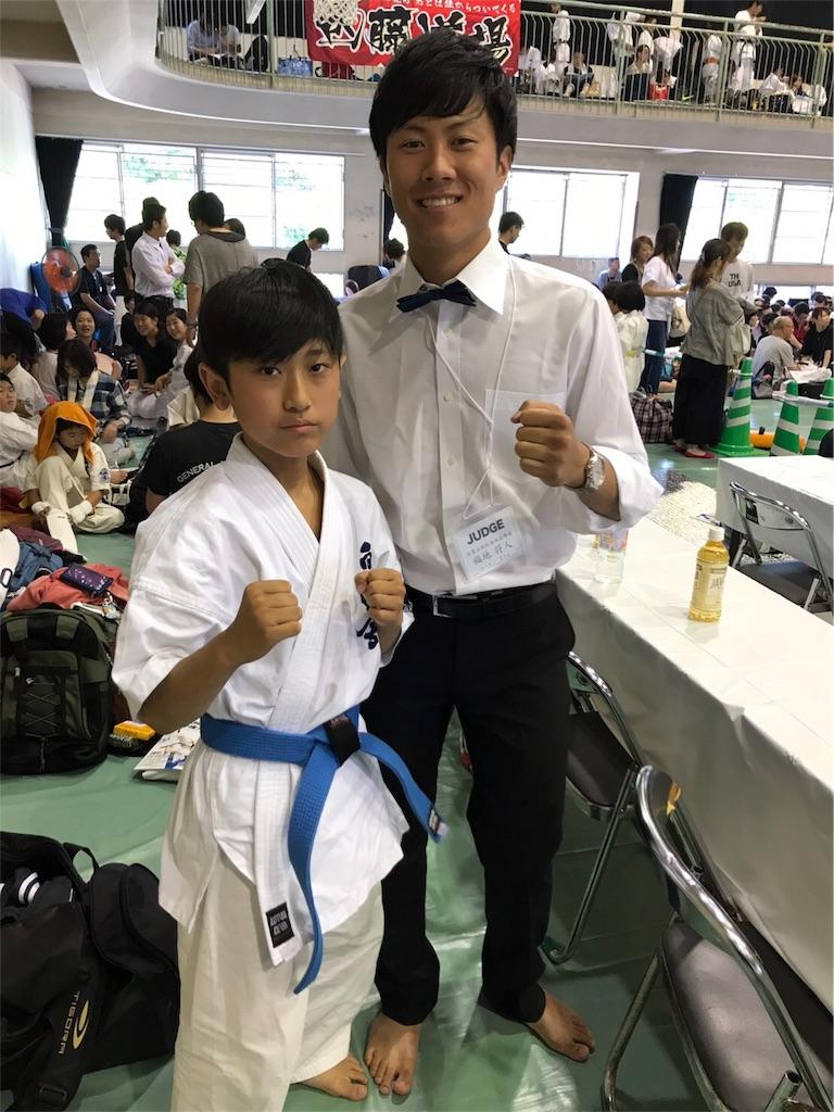 f:id:tatsuya_karate_mawasigeri_060110:20170619080202j:image