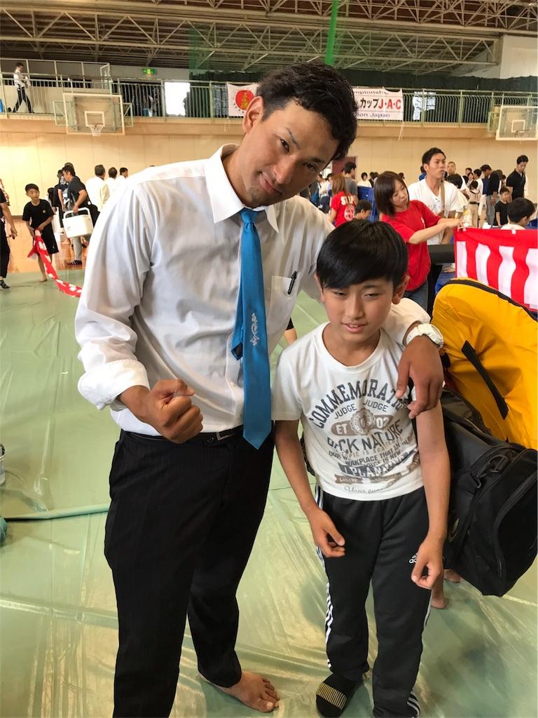 f:id:tatsuya_karate_mawasigeri_060110:20170619080327j:image