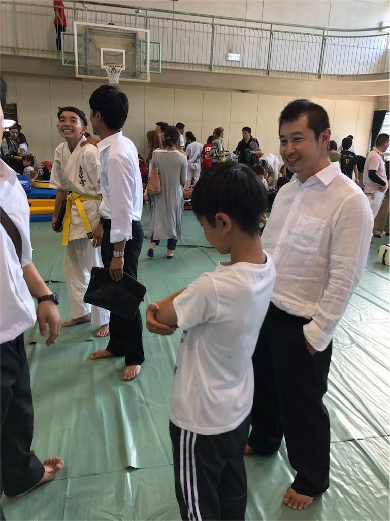 f:id:tatsuya_karate_mawasigeri_060110:20170619080342j:image
