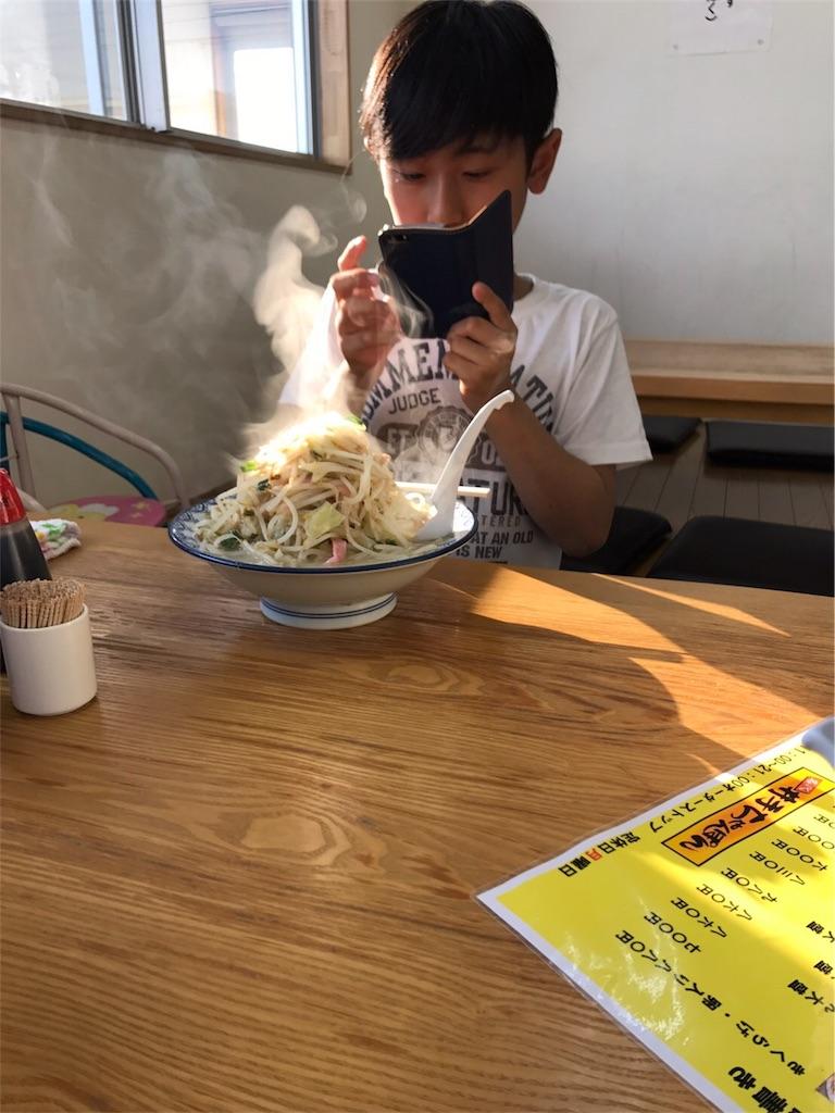 f:id:tatsuya_karate_mawasigeri_060110:20170619080532j:image