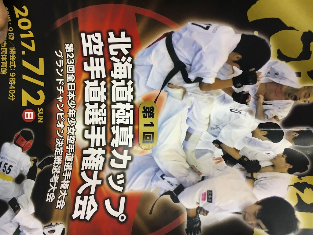 f:id:tatsuya_karate_mawasigeri_060110:20170702220334j:image