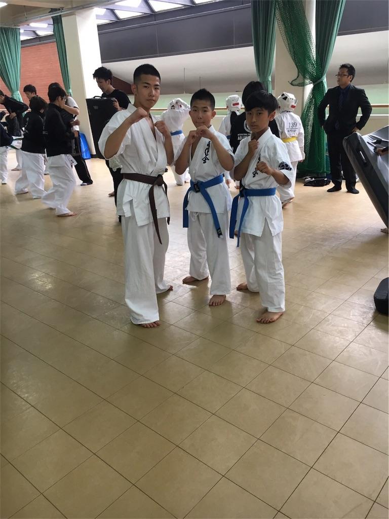 f:id:tatsuya_karate_mawasigeri_060110:20170702220539j:image