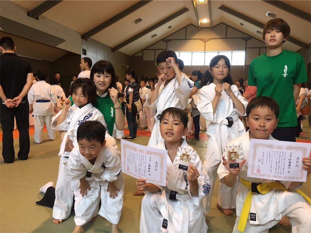 f:id:tatsuya_karate_mawasigeri_060110:20170702222125j:image