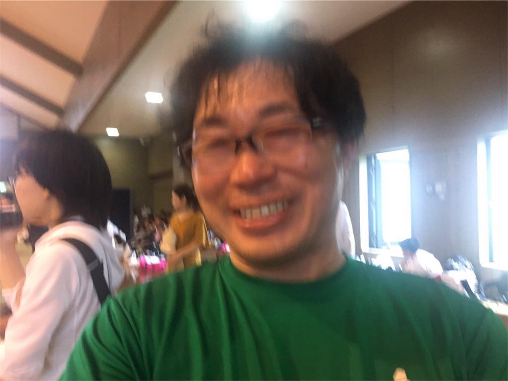 f:id:tatsuya_karate_mawasigeri_060110:20170702224457j:image