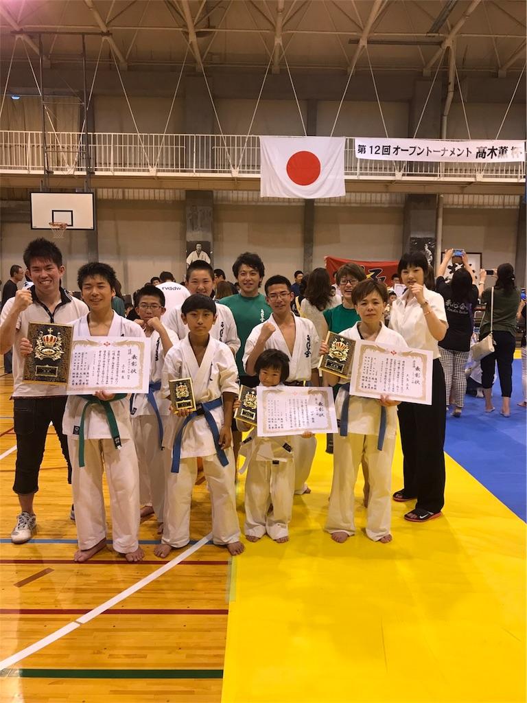 f:id:tatsuya_karate_mawasigeri_060110:20170717232827j:image