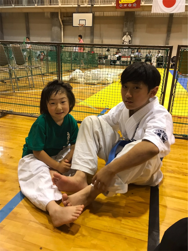 f:id:tatsuya_karate_mawasigeri_060110:20170717234957j:image