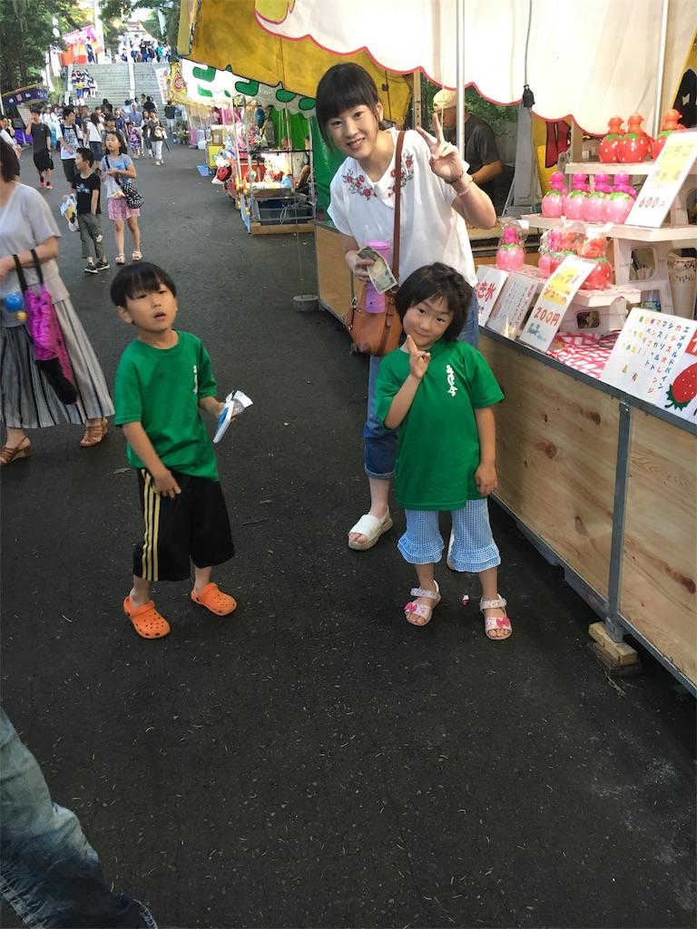 f:id:tatsuya_karate_mawasigeri_060110:20170717235140j:image
