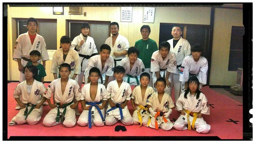 f:id:tatsuya_karate_mawasigeri_060110:20170724012021j:image