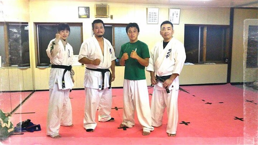 f:id:tatsuya_karate_mawasigeri_060110:20170724012211j:image