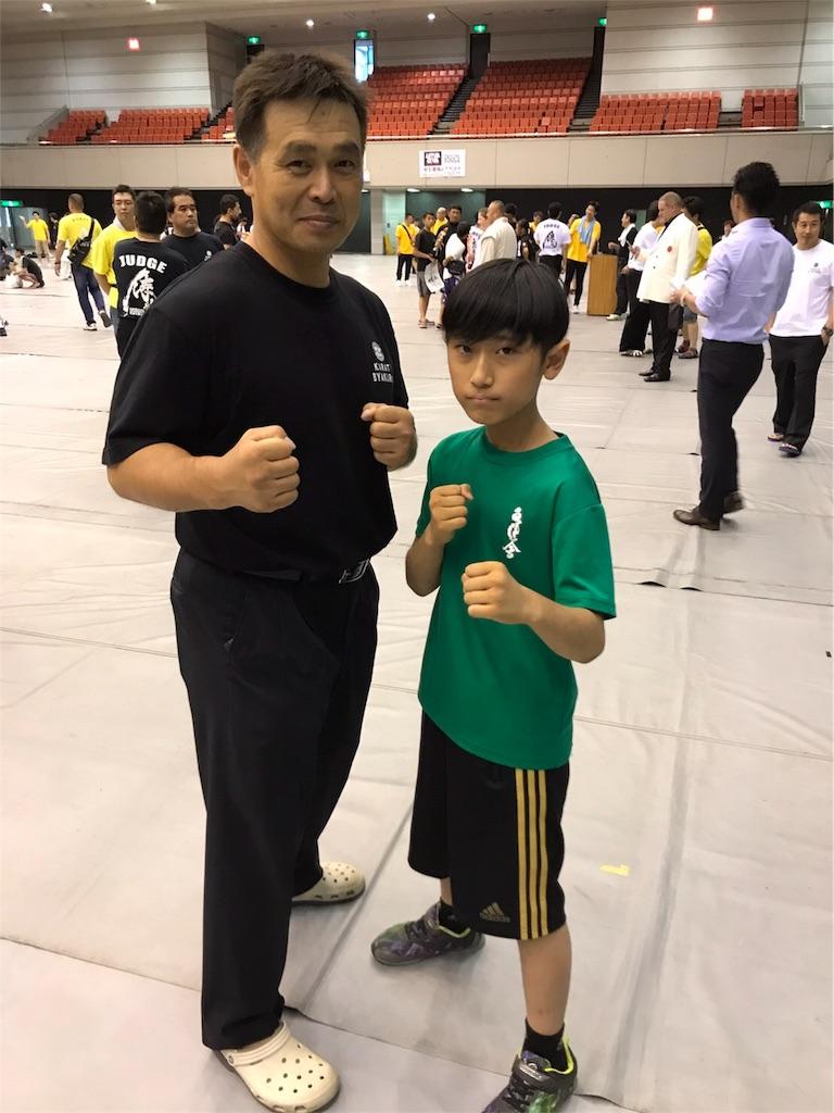 f:id:tatsuya_karate_mawasigeri_060110:20170731114011j:image
