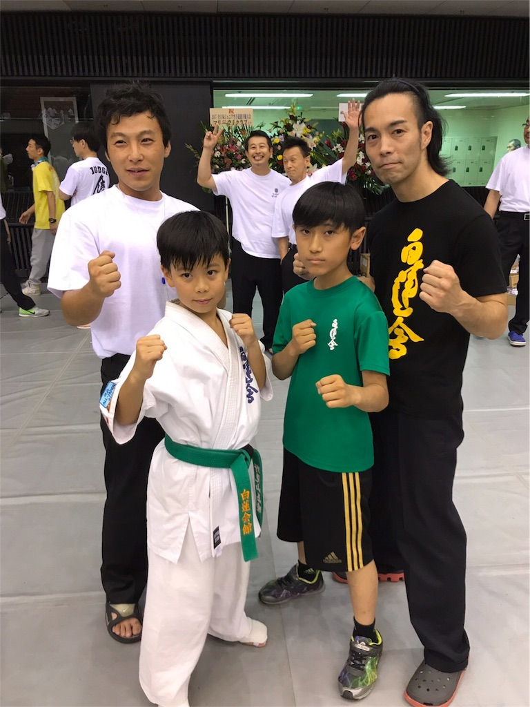 f:id:tatsuya_karate_mawasigeri_060110:20170731114106j:image