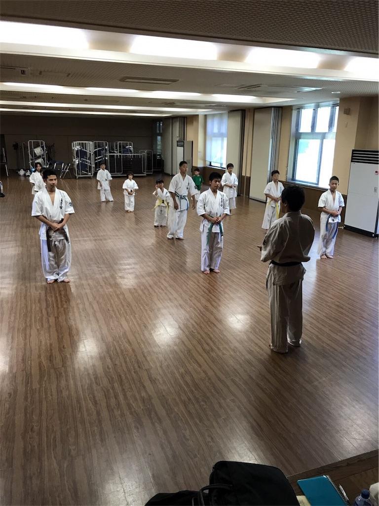 f:id:tatsuya_karate_mawasigeri_060110:20170806190826j:image