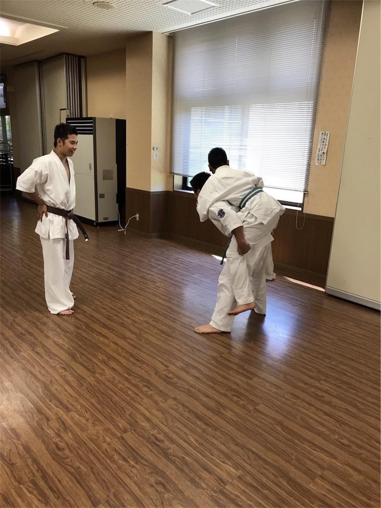 f:id:tatsuya_karate_mawasigeri_060110:20170806191046j:image