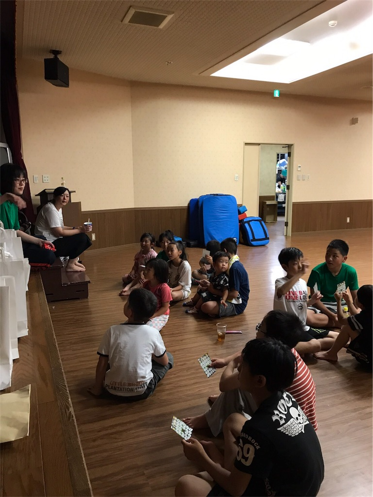f:id:tatsuya_karate_mawasigeri_060110:20170806191944j:image