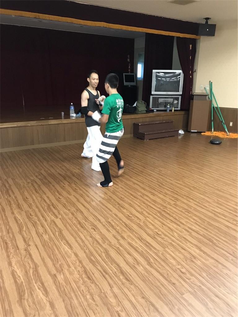 f:id:tatsuya_karate_mawasigeri_060110:20170806192903j:image