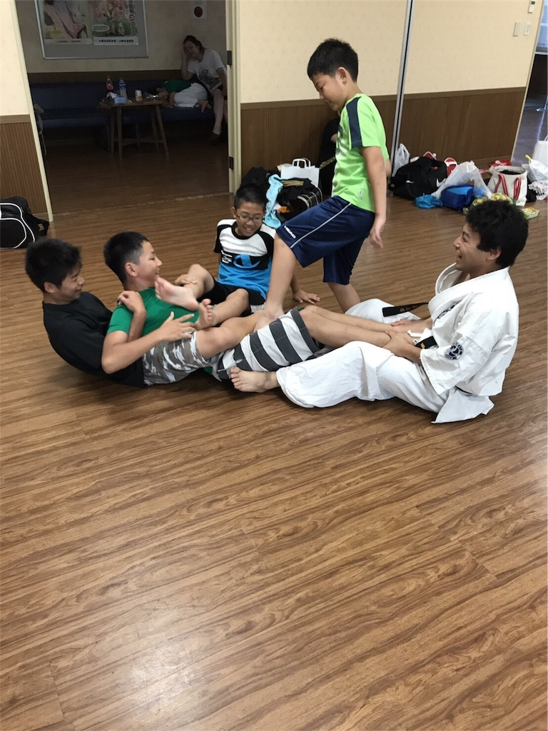 f:id:tatsuya_karate_mawasigeri_060110:20170806193026j:image