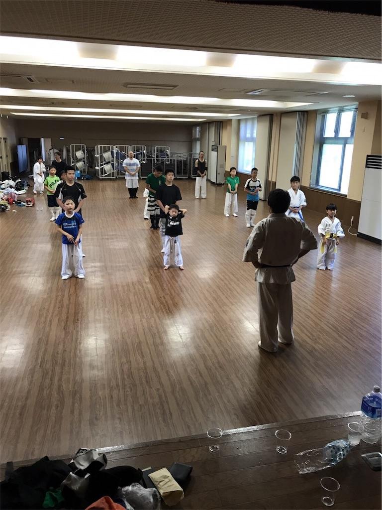 f:id:tatsuya_karate_mawasigeri_060110:20170806193119j:image