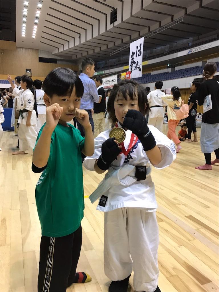 f:id:tatsuya_karate_mawasigeri_060110:20170814084055j:image