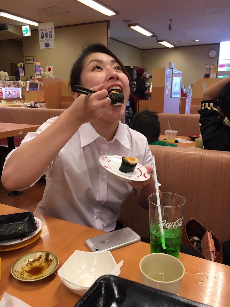 f:id:tatsuya_karate_mawasigeri_060110:20170814085324j:image