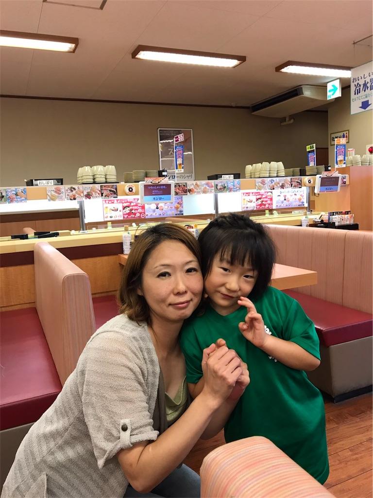 f:id:tatsuya_karate_mawasigeri_060110:20170814085440j:image