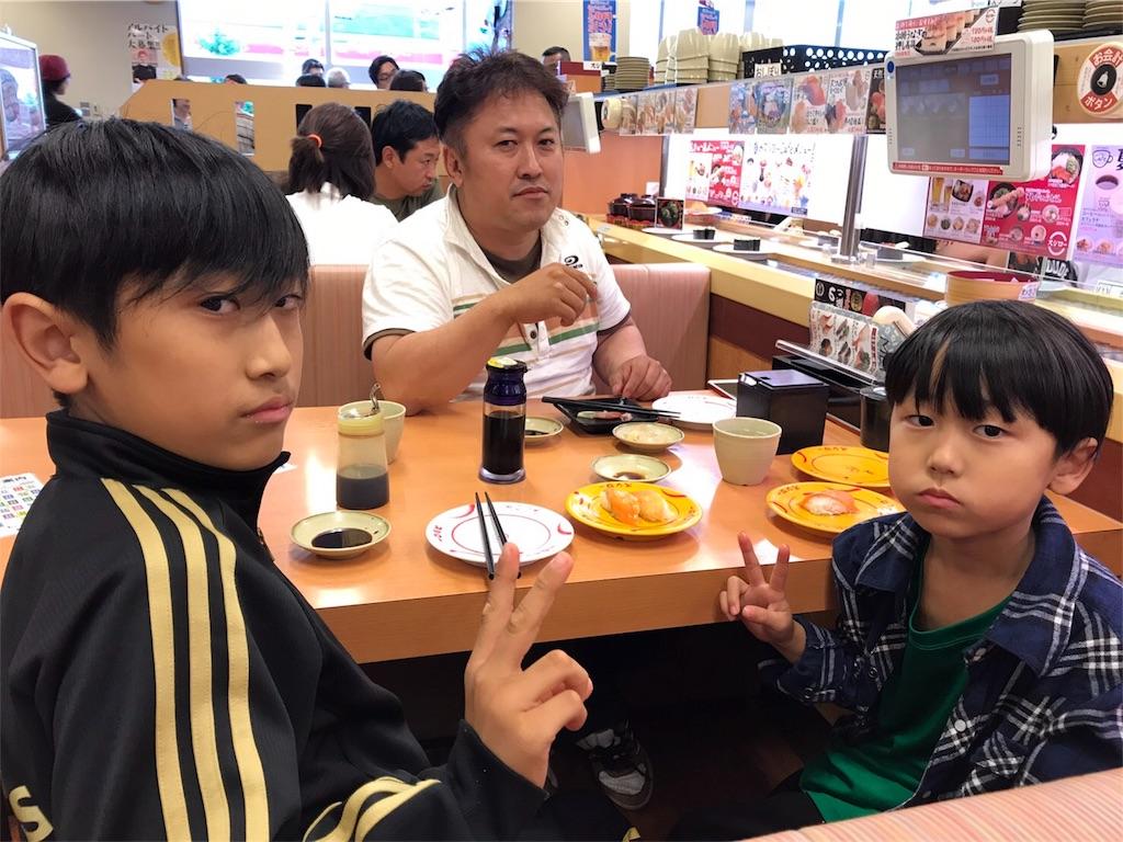 f:id:tatsuya_karate_mawasigeri_060110:20170814085614j:image