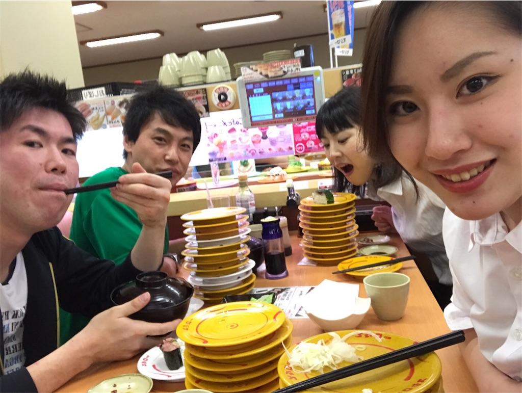 f:id:tatsuya_karate_mawasigeri_060110:20170814085639j:image