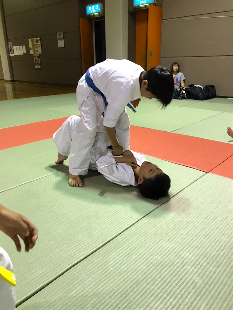 f:id:tatsuya_karate_mawasigeri_060110:20170825133928j:image
