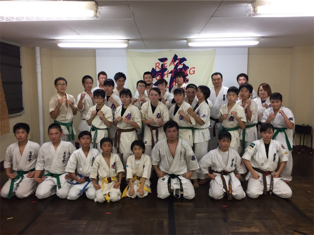 f:id:tatsuya_karate_mawasigeri_060110:20170825134107j:image