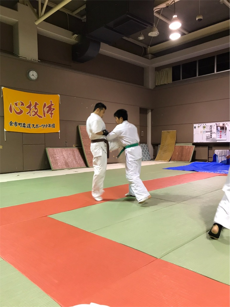 f:id:tatsuya_karate_mawasigeri_060110:20170826202232j:image