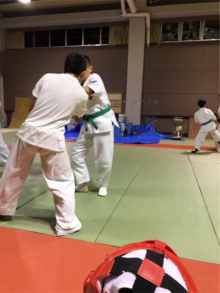 f:id:tatsuya_karate_mawasigeri_060110:20170826202315j:image