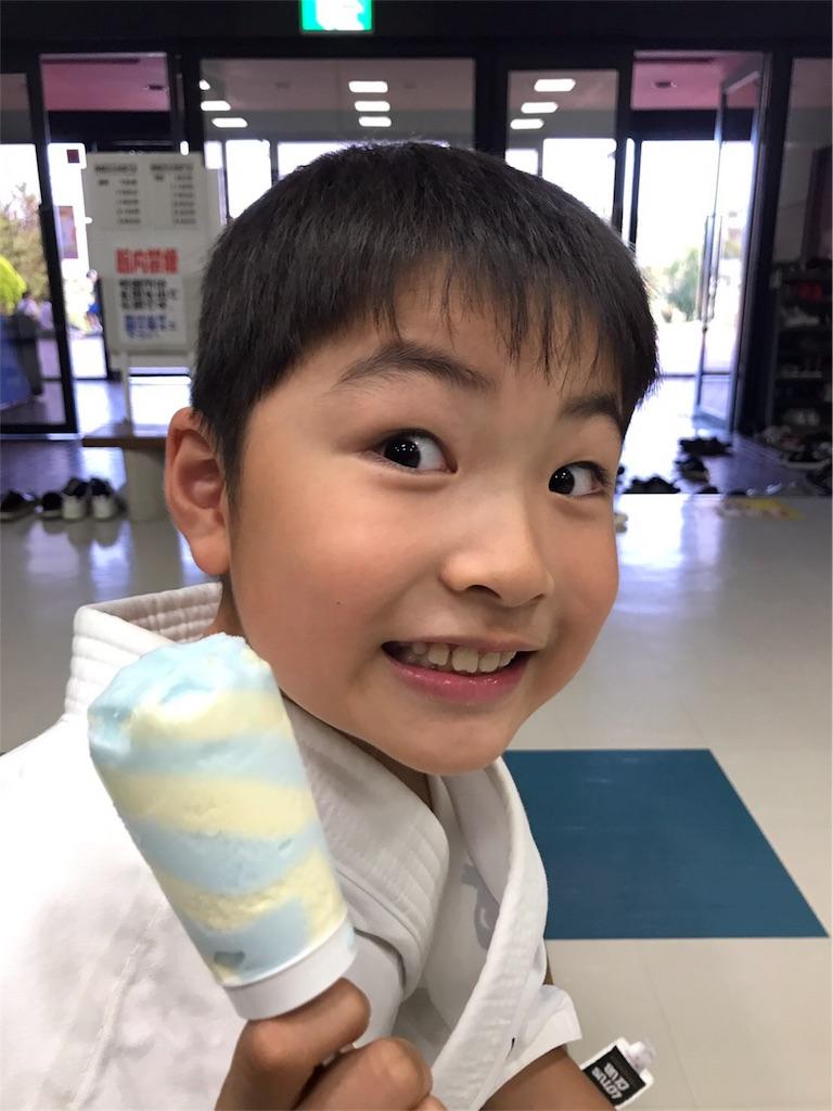 f:id:tatsuya_karate_mawasigeri_060110:20170828221720j:image