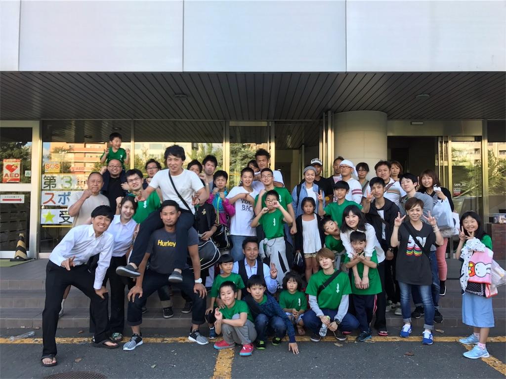 f:id:tatsuya_karate_mawasigeri_060110:20170904133603j:image