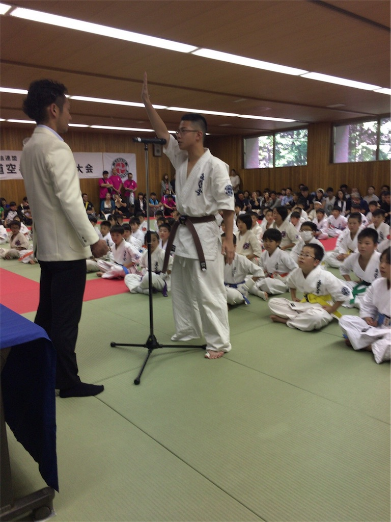 f:id:tatsuya_karate_mawasigeri_060110:20170904140849j:image
