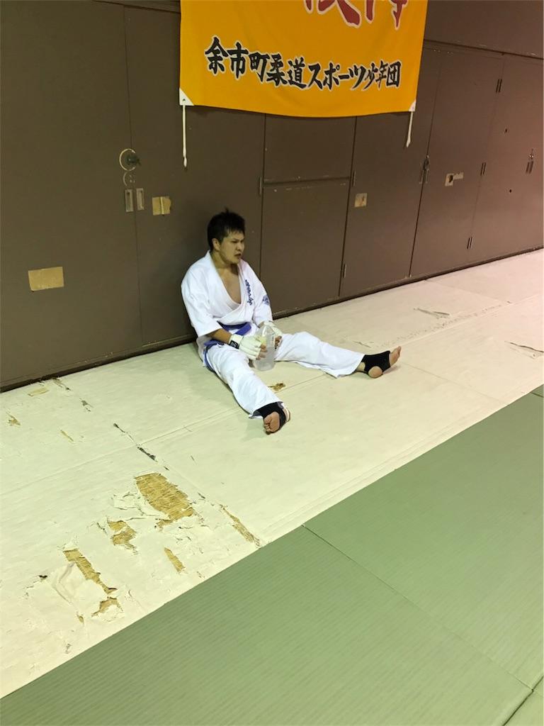 f:id:tatsuya_karate_mawasigeri_060110:20170909201748j:image