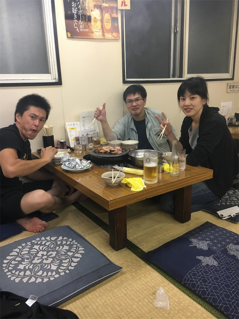 f:id:tatsuya_karate_mawasigeri_060110:20170909201855j:image