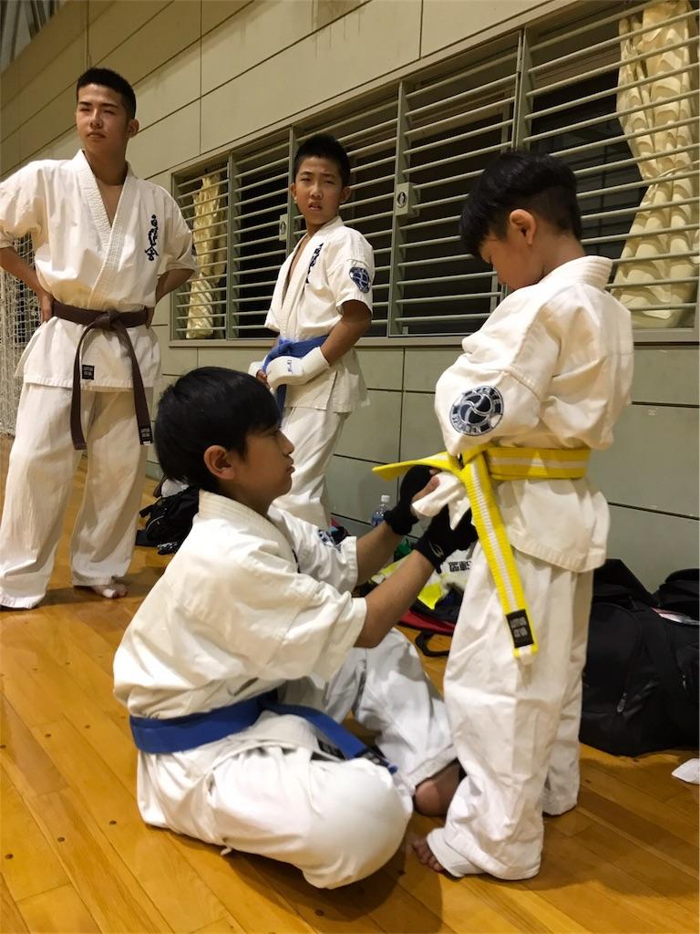 f:id:tatsuya_karate_mawasigeri_060110:20170909202104j:image
