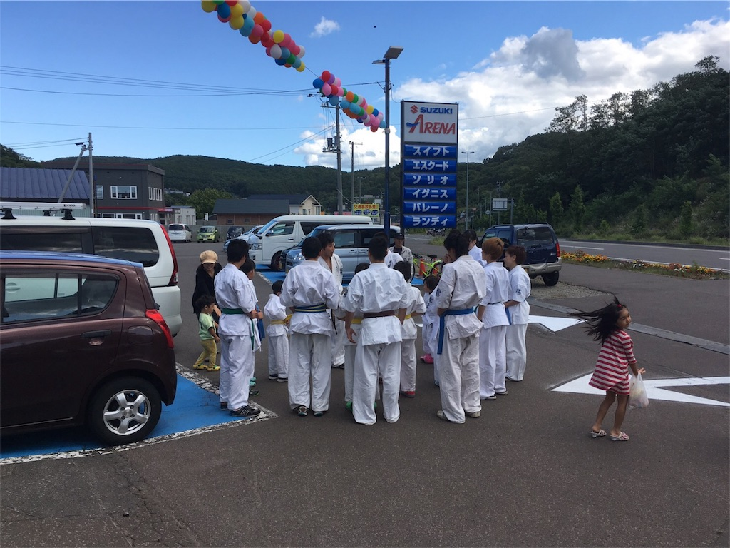 f:id:tatsuya_karate_mawasigeri_060110:20170911115031j:image