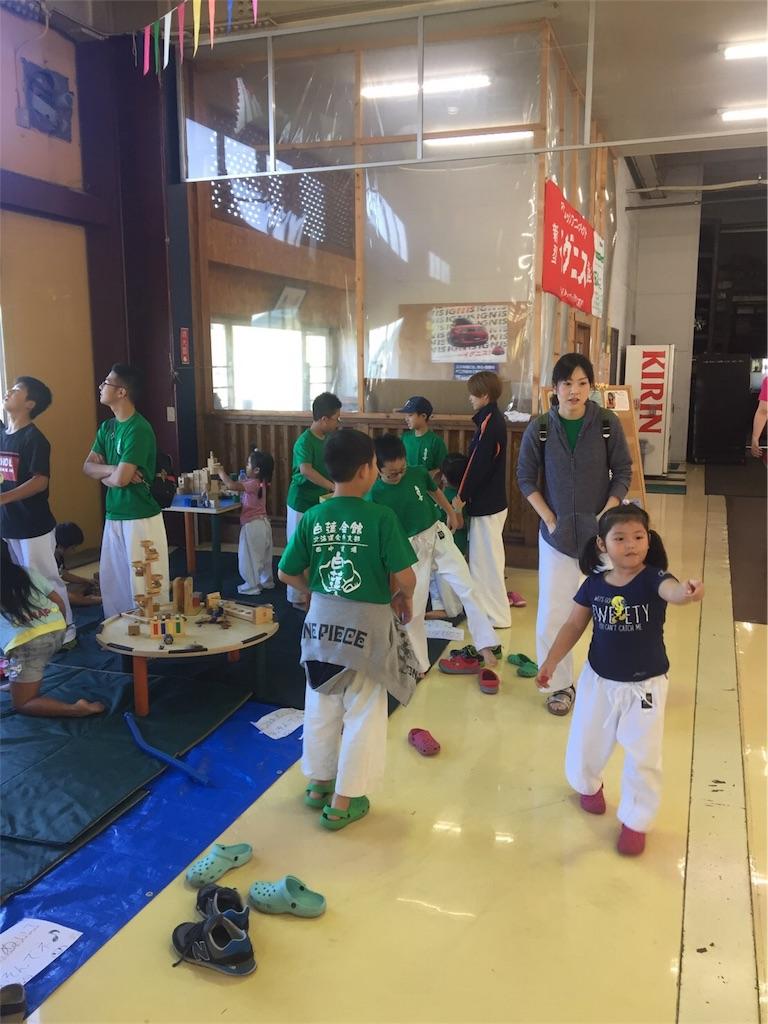 f:id:tatsuya_karate_mawasigeri_060110:20170911115115j:image