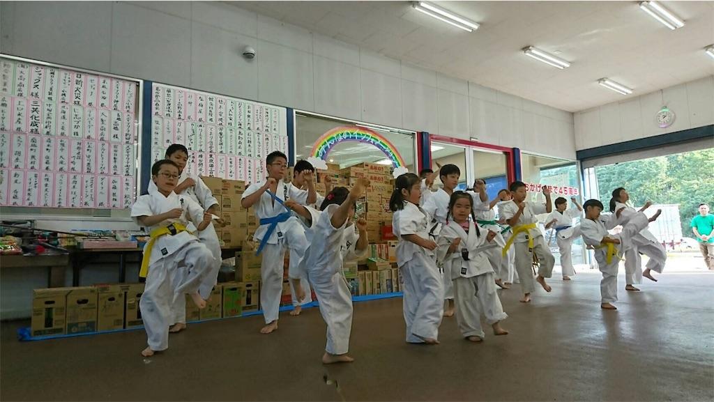 f:id:tatsuya_karate_mawasigeri_060110:20170911120108j:image