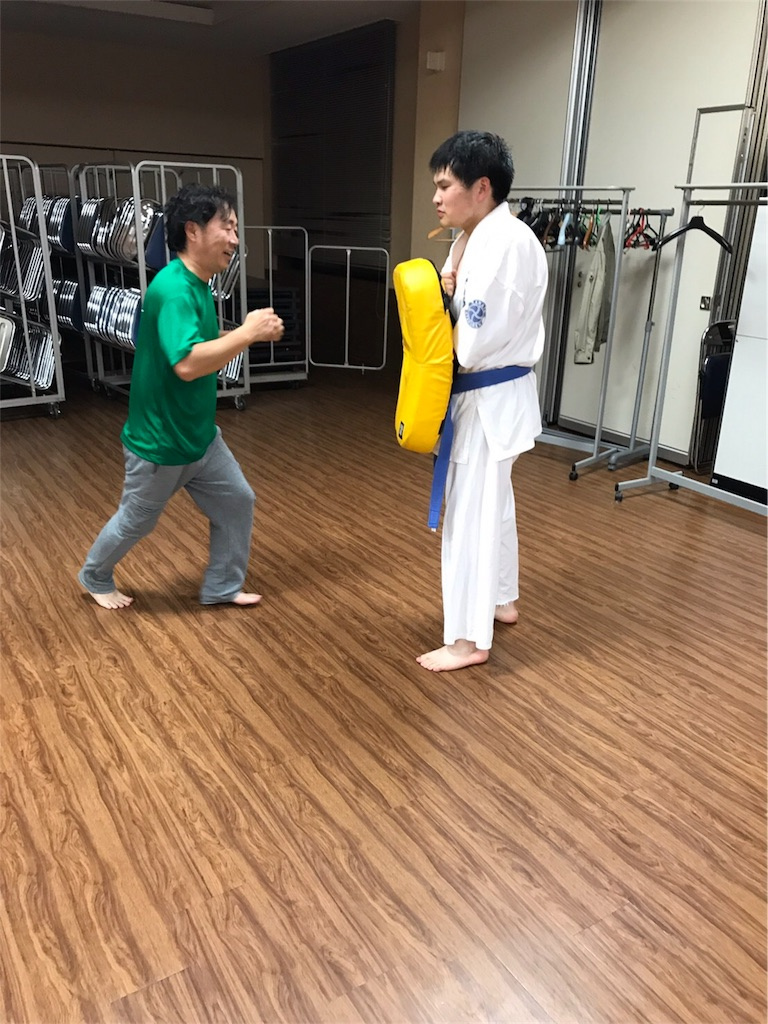 f:id:tatsuya_karate_mawasigeri_060110:20170922121215j:image